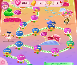 Pearly Parlor HTML5 Map.png
