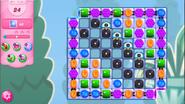 Level 2166