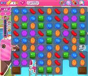 Screenshot-candycrush.jpg