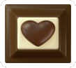 Dark Chocolate order