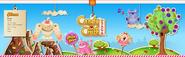 New King.com CCS menu (day)