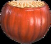 Hazelnut new