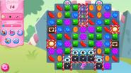 Level 3815
