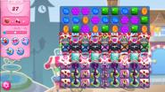 Level 5787
