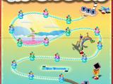 Coco Crossroads