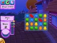 Level 2/Dreamworld (Mobile)