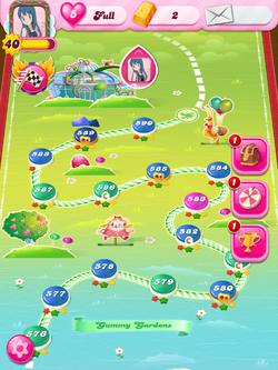 Gummy Gardens HTML5.png