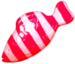 Striped fish.png