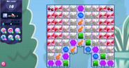 Level 2479