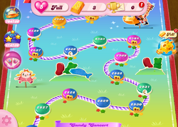 Candy Concert HTML5 Map.png