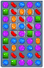 Level 6 Reality icon