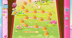 Lollipop Meadow 663 win 10.png