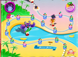 Banana Beach Reality Map.png