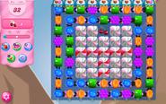 Level 1306