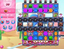 Level 4457 V1 Win 10.png