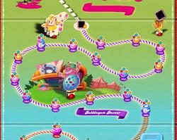 Bubblegum Bazaar Map.png