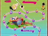 Bubblegum Bazaar