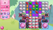 Level 5603