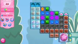 Level 7128 V1 Win 10.png