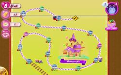 Bubblegum Hut Map Mobile.png