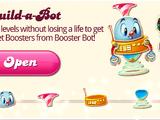 Booster Bot