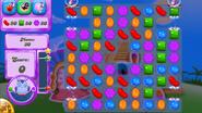 Level 324 dreamworld mobile new colour scheme (after candies settle)