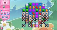Level 3927