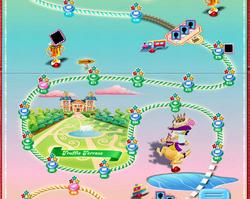 Truffle Terrace Map.png