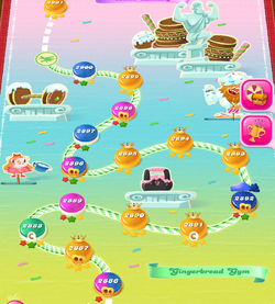 Gingerbread Gym HTML5 Map.png