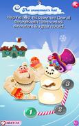 Snowman Hat Main 0