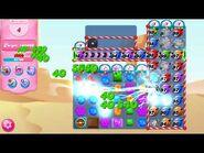 Candy Crush Saga - Level 4917 - No boosters ☆☆☆