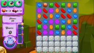 Level 26 dreamworld mobile new colour scheme