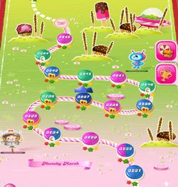Munchy Marsh HTML5 Map.png