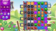 Level 7054