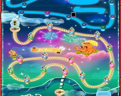 Tiki Fiesta Map.png