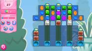 Level 7116