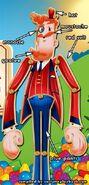 Mr-toffee-costume