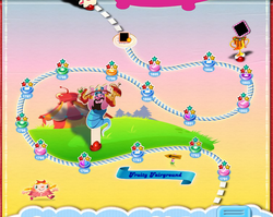 Fruity Fairground Map.png