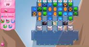 Level 4009