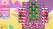 Level 640