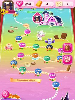 Chocolate Barn HTML5.png