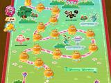 Gummy Gardens (Episode 596)