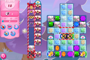 Level 5191