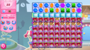 Level 7003