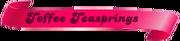 Toffee-Teasprings.png