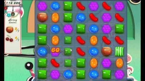Candy_Crush_Saga_Level_15_(BETA-LEVEL)