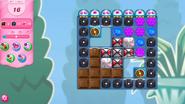 Level 2024