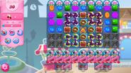 Level 7004