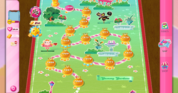 Gummy Gardens 526 win 10.png