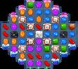 Level 137 Dreamworld icon